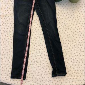 Paris Blues 7 Jeans Very good condition